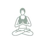 Coaching Konzept Burnout-Prävention Niyama
