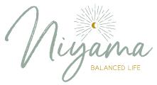 Niyama - Balanced Life